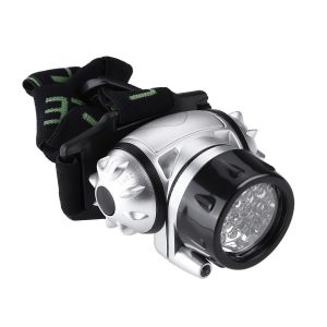 Best Headlamp 2016