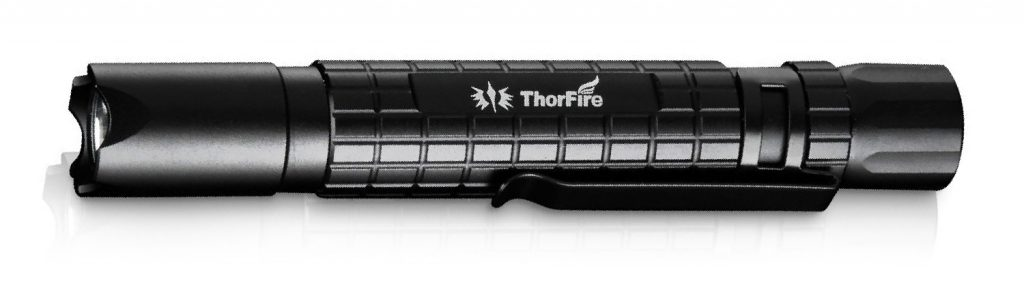 ThorFire PF01