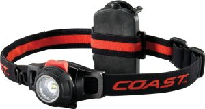 brightest headlamp on the market