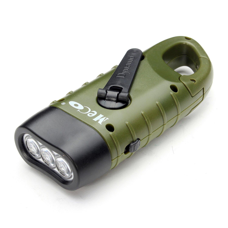 buy tactical flashlight cheap t6 on finance