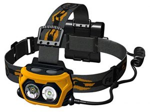 best hiking headlamp 2016