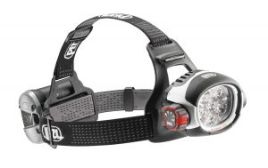 brightest headlamp 2017