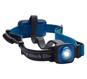 headlamp for running