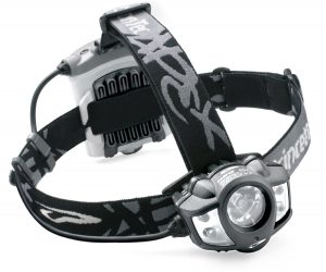 what is the best headlamp for camping