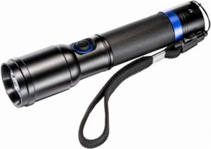 Best LED Flashlight