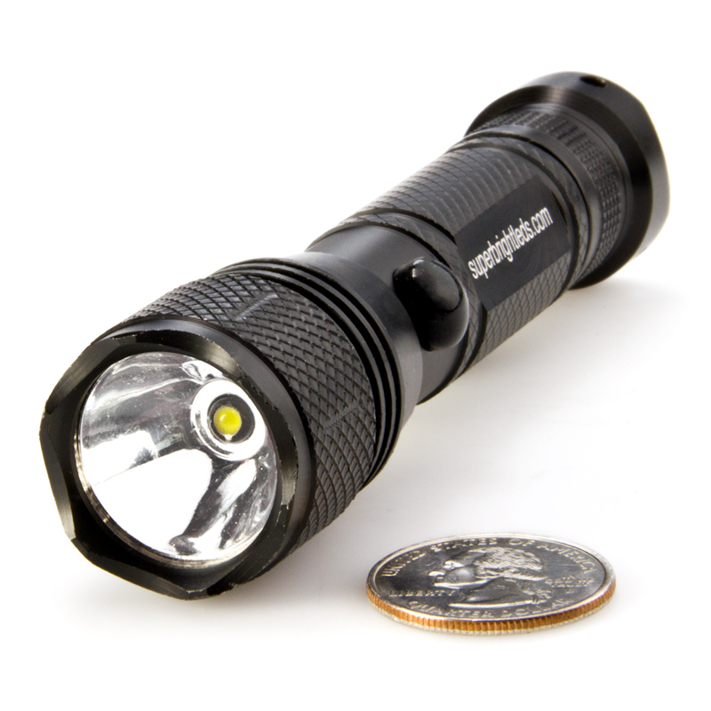 Best LED Flashlight