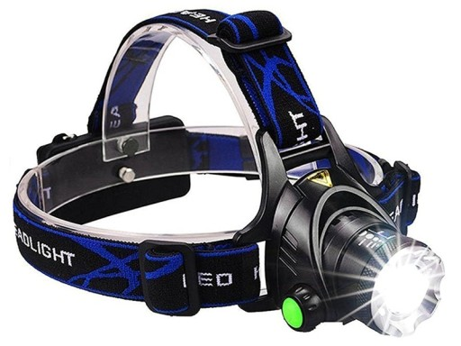 Brightest Amp Best Headlamp Reviews Of 2018 The Flashlight