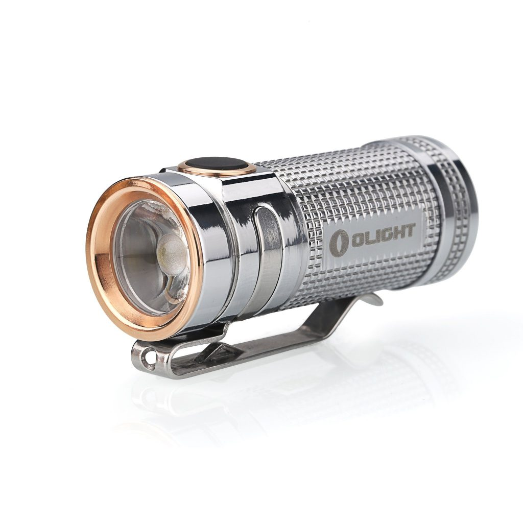 Best Keychain Flashlights