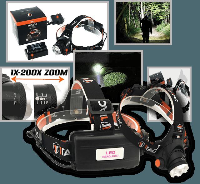 hl1200 package