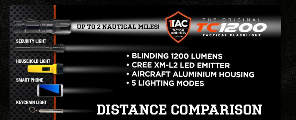 tc1200 pro