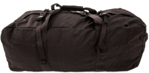 "22"" Tactical Duffel Bag, Military Duffle Bag, Molle Duffle Bag, Army Duffle Bags, Duty Bags"