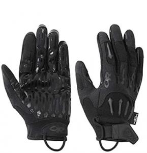 Outdoor Research Men' Ironsight Sensor Gloves