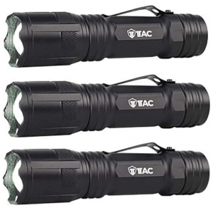 1TAC TC1200 Pro Flashlight (3)
