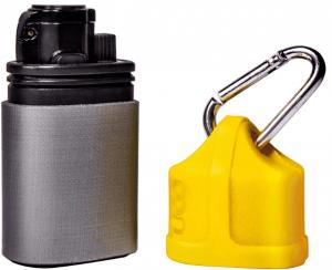 Best Survival Lighters - UCO Stormproof Torch Windproof Lighter
