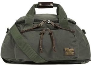 Filson Men's Duffel Pack