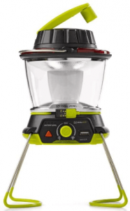 Goal Zero Lighthouse 400 Lantern and USB Power Hub