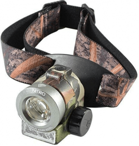 Browning Nitro Headlamp