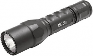 SureFire 6PX Series LED Flashlights
