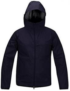 Propper Men's Packable Waterproof Rain Gear Jacket