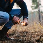 12 Best Survival Lighters Reviewed (UPDATED 2020)