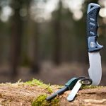 8 Best Schrade Survival Knives