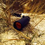 Best Monocular for Hunting in 2020