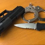 Best Police Knife 2020