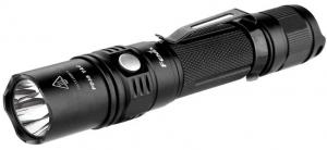 Fenix Flashlights FX-PD35TAC Flashlight, 1000 Lumen, Black, 5.5 in